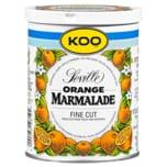 Koo Seville Orangenmarmelade 450g