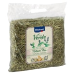 Vitakraft Vita Verde Pfefferminze 500g
