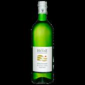 Der Hesse von der Bergstrasse Riesling trocken 1l
