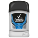 Rexona Men Deostick Anti-Transpirant Cobalt Dry 50ml