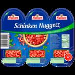 Reinert Schinken-Nuggetz herzhaft 150g