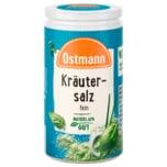Ostmann Kräuter-Salz 60g