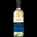 Cantine Di Dolianova Weißwein Vermentino di Sardegna DOC trocken 0,75l