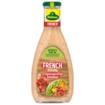 Kühne French Dressing 500ml