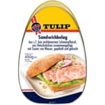 Tulip Sandwichbelag 450g