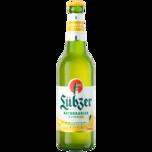 Lübzer Radler Lemon 0,5l