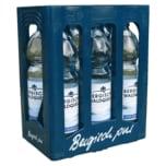 Bergische Waldquelle Mineralwasser Still 6x1,5l