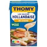 Thomy Les Sauces Hollandaise mit Zitrone 250ml