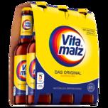 Vitamalz 6x0,33l