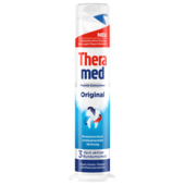 Theramed Spender Original 100ml