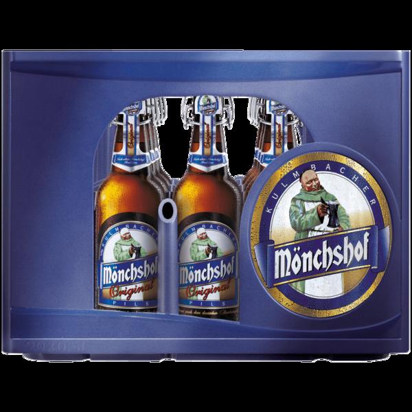 Mönchshof Original 20x0,5l