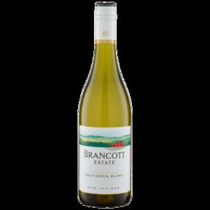 Brancott Estate Montana Weißwein Sauvignon Blanc trocken 0,75l