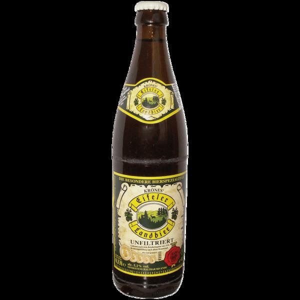 Eifeler Landbier 0,5l