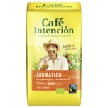 J.J. Darboven Café Intención ecológico Bio gemahlen 500g