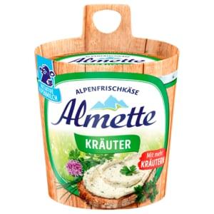 Almette Kräuter 150g