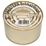 Dreistern Schmalzfleisch 400g