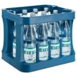 Eifel Quelle Mineralwasser Medium 12x1l