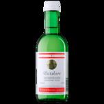 Winzer Krems Weißwein Ratsherr grüner Veltliner trocken 0,25l
