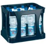 Merkur Mineralwasser Classic 12x1l