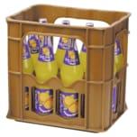 Dauner Orangen-Limonade 12x0,7l
