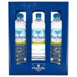 Pur Born Mineralwasser Naturell 6x1,5l