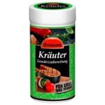 Ostmann Grill & Kräuter Gewürzzubereitung 90g