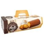 Freddi Swiss Roll Cappuccino 300g