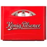 König Pilsener 20x0,5l
