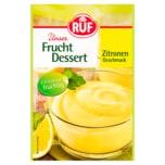 Ruf Frucht Dessert Zitrone 132g