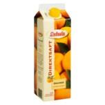 Lindavia Orange Direktsaft 1l