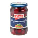 Seidel Schattenmorellen entsteint 370 ml. Glas