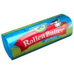 Bayernland Rollen Butter gesalzen 500g