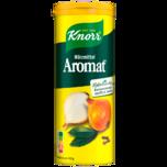 Knorr Aromat Universal-Würzmittel Streuer 100g