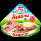 Adler Edelcreme-Salami 100g