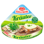 Adler Edelcreme Kräuter 100g