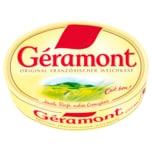 Géramont Natur 125g