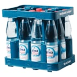 Alwa Mineralwasser Classic 12x0,5l