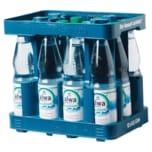 Alwa Mineralwasser Medium 12x0,5l
