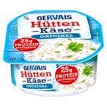 Gervais Hüttenkäse 200g