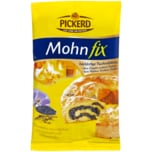 Pickerd Mohn Fix 250g
