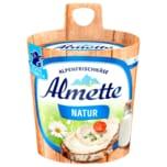 Almette Natur 150g