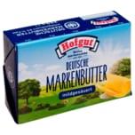 HOFGUT Markenbutter mildgesäuert 250g Alu