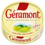 Géramont Natur 200g