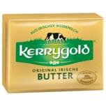 Kerrygold Original Irische Butter 250g