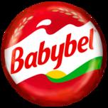 Babybel 200g