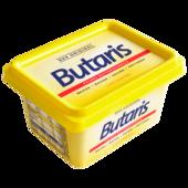 Butaris Butterschmalz 250g