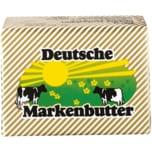 Schärdinger Deutsche Markenbutter 250g