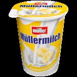 Müller Müllermilch Banane 500ml