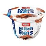 Müller Milchreis Schoko 200g