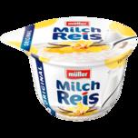 Müller Milchreis Vanilla 200g
